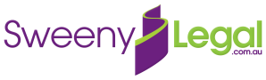1SweenyLegal-Logo