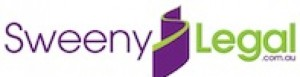 cropped-sweenylegal-logo-copy3.jpg