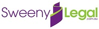 SweenyLegal-Logo copy