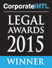 Legal_Awards_Winner